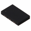 Oscillators -- 1473-1221-1-ND - Image