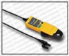 AC/DC Current Clamp -- Fluke i30