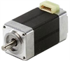 Stepper Motors -- 08PM-K049BSTDCN-ND - Image