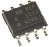 6607764P -Image