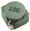 Power Inductor -- 3501I09-LFR