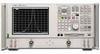 Network Analyzer -- E8357A -- View Larger Image