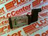 SMC NVF5120-5D-02T ( SMC VALVE SOL/PILOT *LQA USE: VF5120-5D1 ) -- View Larger Image