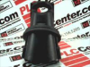 BURGMASTER 0223636-00A ( TOOL POCKET 4.5INCH ) -- View Larger Image