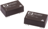 JHM10 Series DC/DC Converter -- JHM1012S15