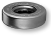 Unground Thrust Bearing -- Series 600