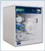 Compressor Unit -- ROBOX Screw Low Pressure