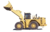 990H Large Wheel Loader -- 990H Large Wheel Loader