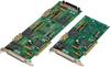 Optima Series CNC Motion Controllers -- DMC-1830