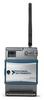 WSN-3226: 4-ch RTD/±10V Combination WSN Node (EU/Asia) w/ 2 DIO -- 781295-11