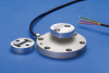 Touchless Angle Sensors 4-20 mA -- Vert-X90 Series