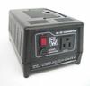 American 120V Voltage Converters -- US0301