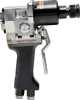 Burndy Hydraulic Impact Wrench, 750-2000 PSI, 7/16 Quick Chuck -- HIW716-ENF -- View Larger Image