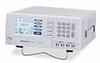 200 kHz, High Precision LCR Meter -- Instek LCR-821
