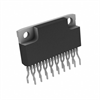 PMIC - Motor Drivers, Controllers -- SLA7042ML-ND -Image