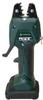 Battery Operated Hydraulic Crimping Tool -- EK50ML13811