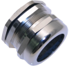 Shielded Cable Gland -- MCGB-M63L -- View Larger Image