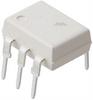 Optoisolators - Triac, SCR Output -- MOC3041VM-ND
