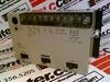 OMRON B500-AL002-E ( LINK ADAPTER 10VA 100-120/200-240VAC ) -Image