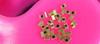 Gain Equalizer -- AEQ2050 -Image