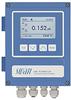 AMI Powercon -- A-13.423.100