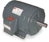 Blower Motor,3-Phase, 208-230/460 Volts -- 6XWJ0
