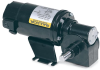 DC Gear Motors -- GP232002