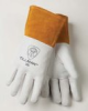 Tillman 30 Top Grain Pigskin Tig Welding Gloves - Large -- C34105731