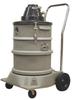 Economy Cleanroom Wet/Dry Vacuum -- 1763-15 - Image