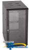 Kendall Howard LINIER Server Rack Cabinet -- 3100-3-001-22 -- View Larger Image