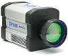 SC6000 Series MWIR Science-Grade Camera -- SC6800