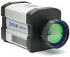 MWIR Science-Grade Camera -- SC6800