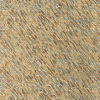 Boucle Textured Plain Multi Fabric -- R-Splash -- View Larger Image
