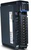 8PT 110-220VAC INPUT -- D4-08NA -- View Larger Image