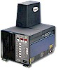 Nordson® Model 3000 Series Hot Melt Units -- 123