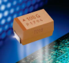 TBM Mulitanode Tantalum Ultra Low ESR Space Level Capacitors