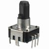 Encoders -- 401-1396-ND -Image