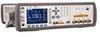 Precision LCR Meter -- Keysight Agilent HP E4980AL