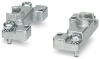 Heavy Duty Power Connector Accessories -- 8030324.0