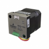 Motors - AC, DC -- 1460-1360-ND - Image