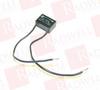 ELECTROCUBE RG1986-8-6 ( CAPACITOR, ELECTROCUBE, .5MFD, 220OHM, 1/2W, 600VDC ) -Image