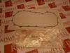 KAWASAKI 11060-1121 ( GASKET CLUTCH COVER VULCAN ) -- View Larger Image