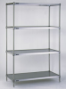 Shelving from Eagle -- 1370 - Image