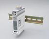 Differential Pressure Transmitter -- PDT102 - Image