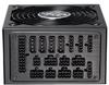 Ultra X4 U12-40503 -- U12-40503