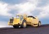 657E Coal Scraper