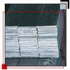 Flat Stock -- 1 X 1-1/2 - Image