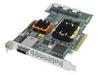 Adaptec 51645 20 Port Serial ATA/SAS RAID Controler -- 2258500-R