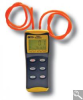 Digital Manometer -- DM8200
