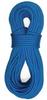 Rope -- Fusion Nano